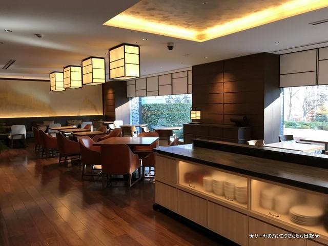 Grand Prince Hotel Takanawa グランドプリンスホテル高輪 (4)