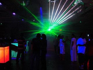 20080330 club culture 4