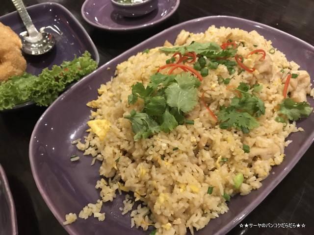 nara bangkok タイ料理 おすすめ 美味しい thaifood (9)