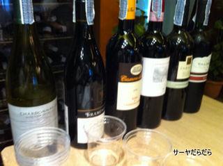 20110924 wine tasting 3