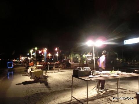 SAMUI sea side restaurant  7