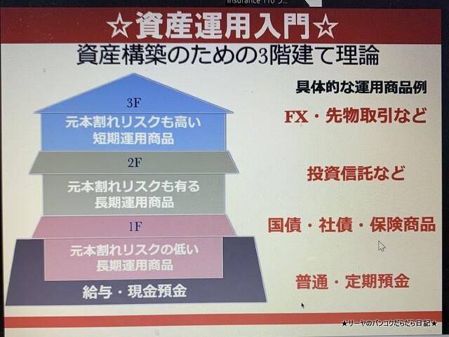 Insurance110 海外投資 香港 (3)