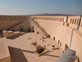 20120111 nizuwa fort 7