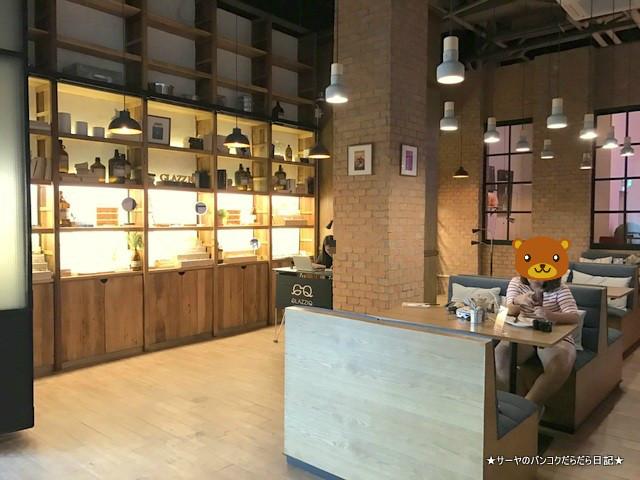 Casa lapin cafe BKK Bangkok Ekkamai