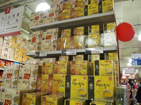 お土産 韓国 お菓子