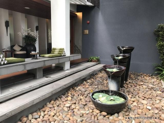 sukhothai hotel massage  Spa Botanica (3)