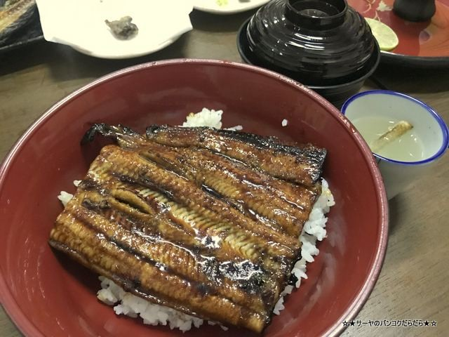 助六 sukeroku bangkok 日本料理 (18)