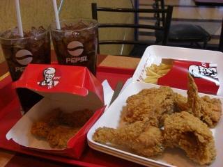 20090512 KFC 4