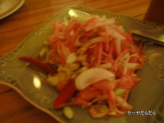 20110512 kacha restaurant 5