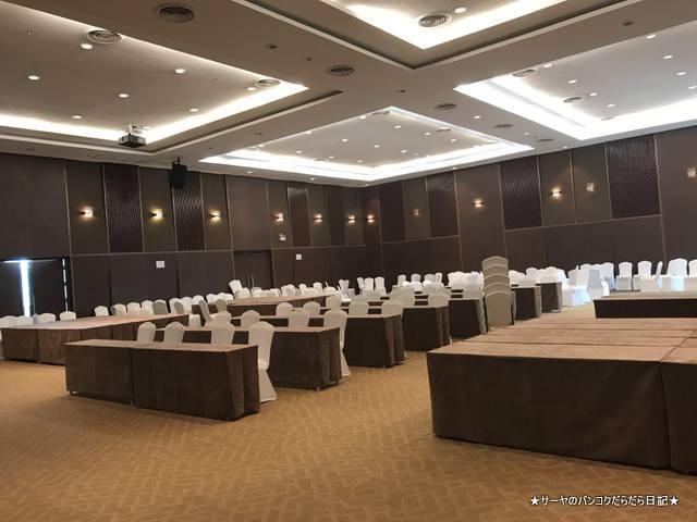 Wora Wana Hua Hin Hotel & Convention ホアヒン (38)