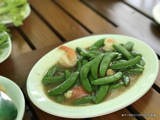 Khaomao Khaofang Restaurant (6)