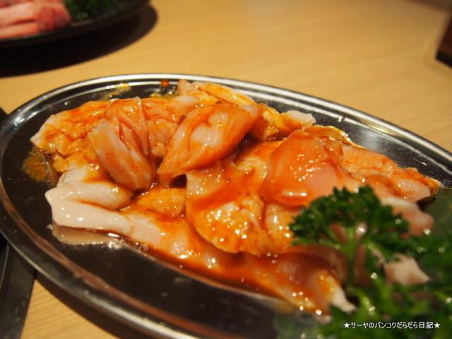 yakiniku azuma bangkok 焼肉 (6)