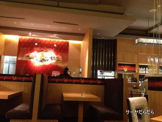 201204 Burger Heaven for Burger Devils 5