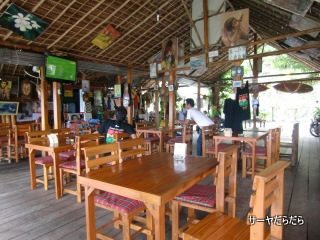 Small View Point Restaurant&Bar 6
