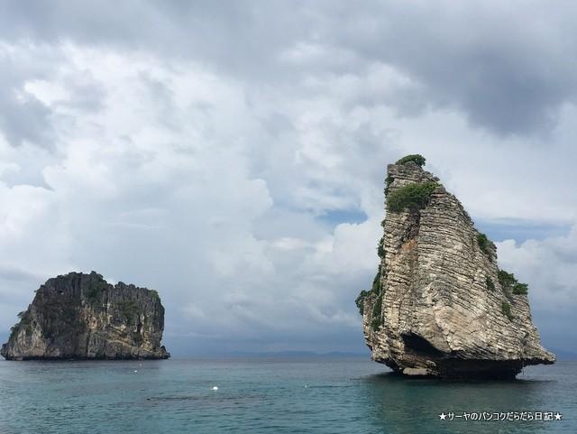04 island trip pimalai krabi (16)