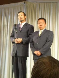20070520 吉本新喜劇 6