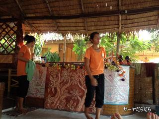 20120331 massage 3