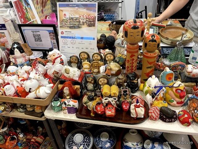 taikii shop bangkok EIGHT THONGLOR トンロー (3)
