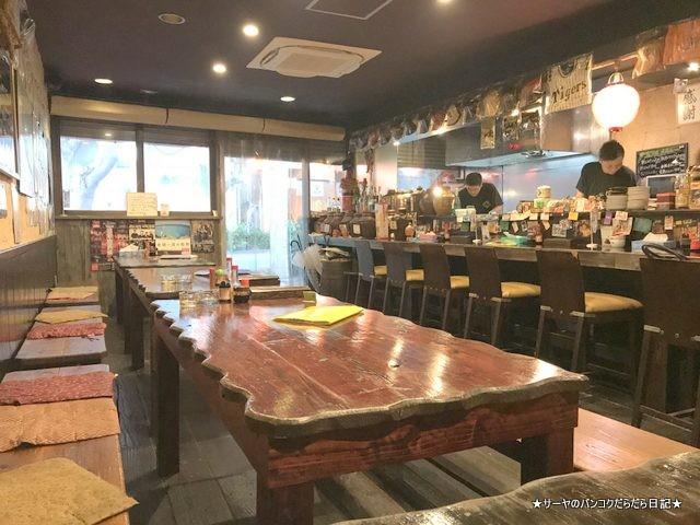 泡盛とうちなー料理の店 しぃーぶん naha okinawa (1)