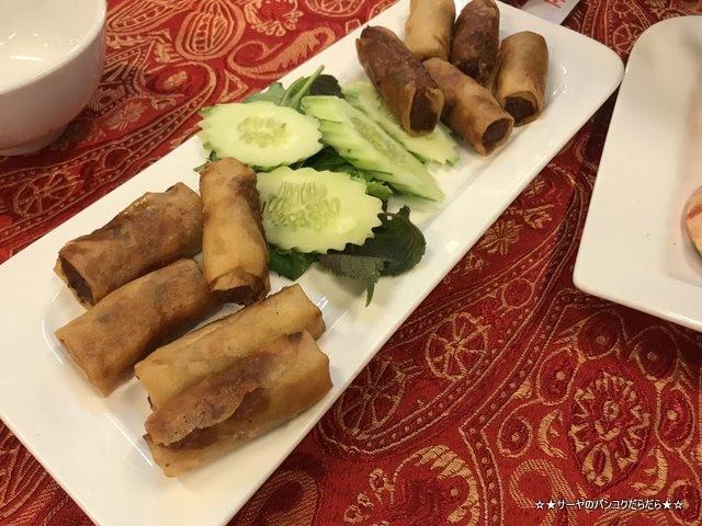 Phu quoc oi restaurant うに フーコック night market (14)