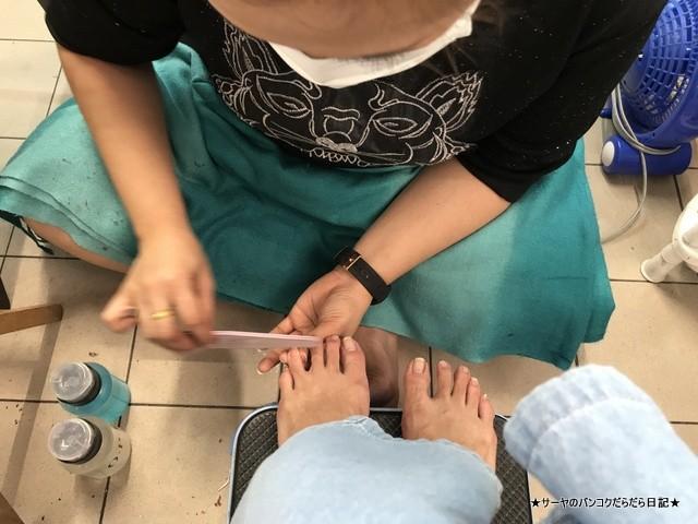 0 onnut nail bigc (5)
