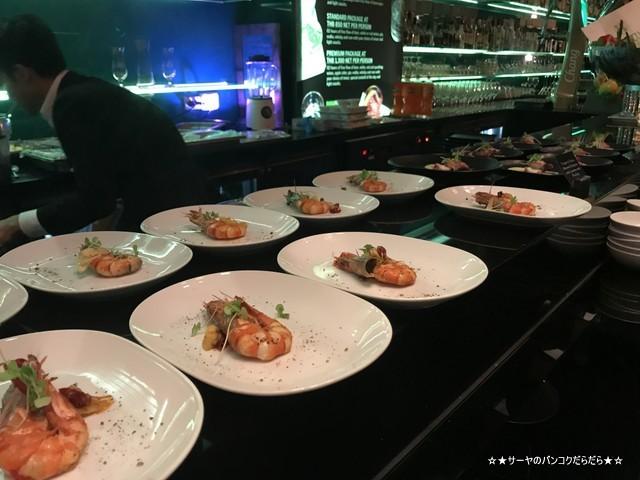 Torres at Bamboo Chic Bar (11)