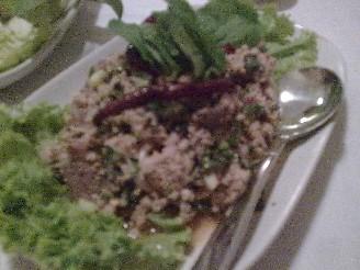 20091014 rosabieang restaurant 5