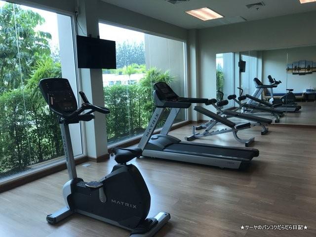 Wora Wana Hua Hin Hotel & Convention ホアヒン (40)