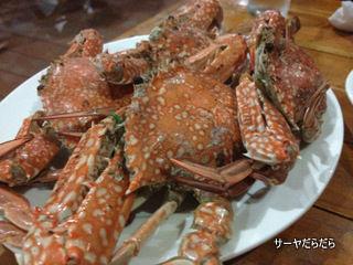 20120406 dinner 1