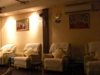 20091019 karma massage 2