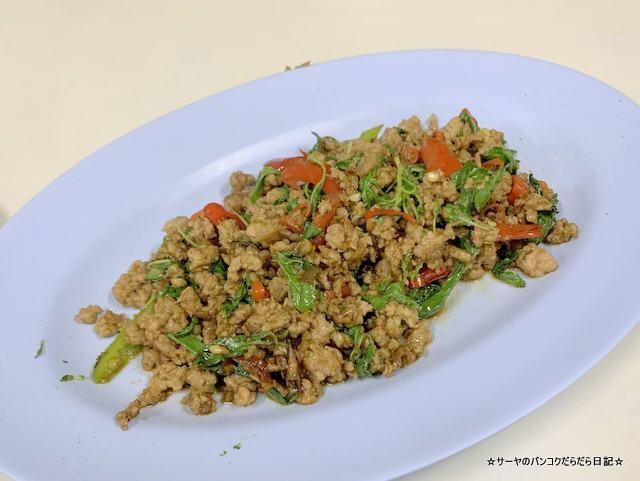 mueang-thong-phattakhan チェンライ タイ料理 (10)
