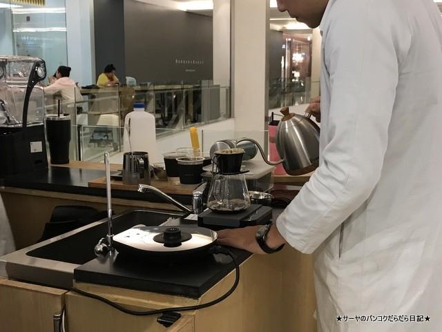 omotesando koffee bangkok オモテサンドウカフェ (5)