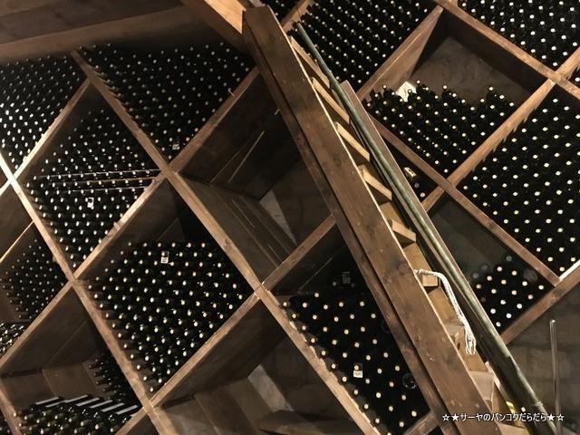 Skar Winery Dubrovnik ワイナリー ドゥブロブニク (12)