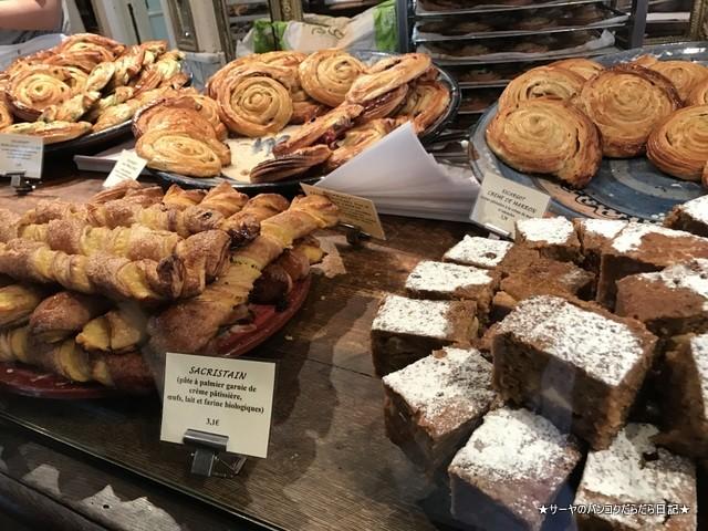 09 boulangerie クロワッサン (9)