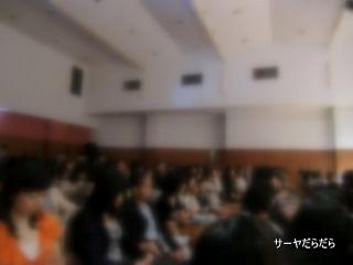 20110731 ブラスバンド 5