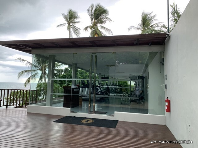 9 intercontinental samui thailand (10)