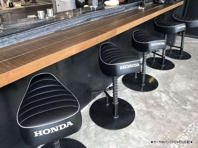 Greyhound Coffee at CUB House Flagship  グレイハウンド (9)