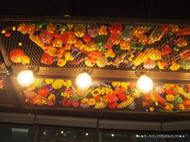 Sweetery Bangkok デザート専門店 トンロー バンコク