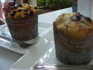 20070826 BOOKEND'S CAFE' E 4