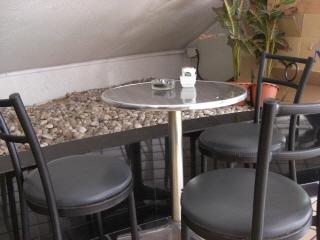 20090505 suzuki coffee 3