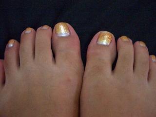 20060108 CK nail 3