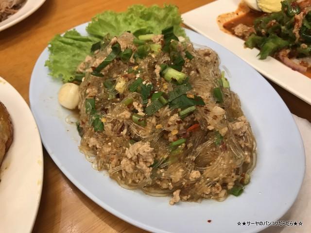 ガイヤーンボラーン オールドシティ OLDCITY bangkok (7)