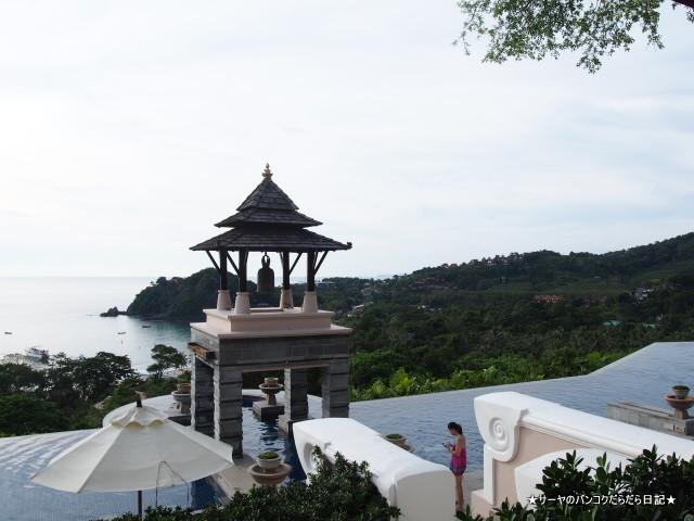 00 Pimalai Hotel Krabi thailand (18)