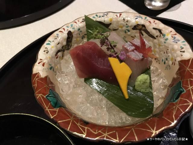 日本料理 湯木 新店 (6)