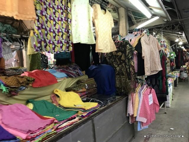 Rim Moei Market (2)