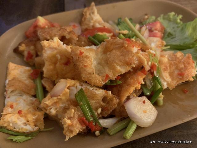 ロールーア タイ料理 バンコク ヌードル (12)