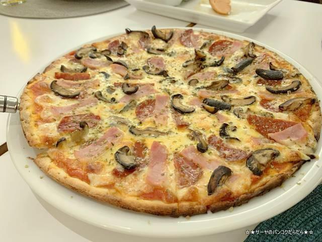 look-in onnut bangkok italian (5)