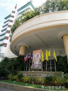 20100404 long beach hotel 7