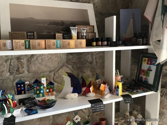 Skar Winery Dubrovnik ワイナリー ドゥブロブニク (8)