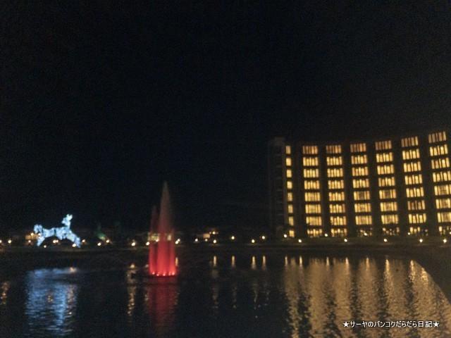 Wora Wana Hua Hin Hotel & Convention ホアヒン (2)